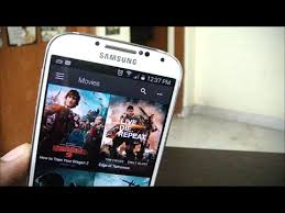 movietube apk top 3 apps to for free on android 2018