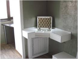 dressing table 2014 design ideas interior design for home