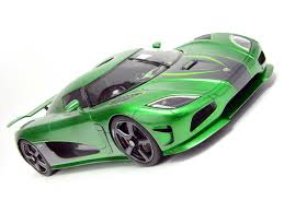 koenigsegg purple 1 18 koenigsegg agera s 1 18 frontiart model co ltd