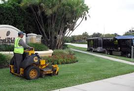 Landscaping Company In Miami by Matteo U0027s Landscaping Company Inc Landscape And Grounds Maintenance