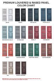 best exterior paint brand gray biji us best exterior house