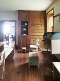 Utopia Laminate Flooring Projects U2014 L U0026 G Studio