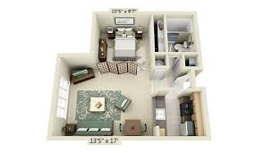studio layouts studio apartment furniture layouts dazzling ideas 8 layout tiny