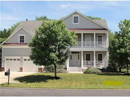 bethany beach real estate delaware properties for sale