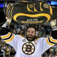 Bruins Memes - the boston bruins have been eliminated from the stanley cup
