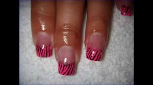 how gel nails vs acrylic nails pictures full hd quality youtube