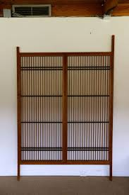 privacy screen room divider 30 best screens images on pinterest architecture metal screen