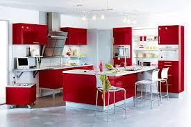 belles cuisines les plus belles cuisines equipees kirafes