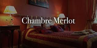 chambre d hote chateau bordeaux nos 3 chambres d hôtes château du payre cinq générations de femmes