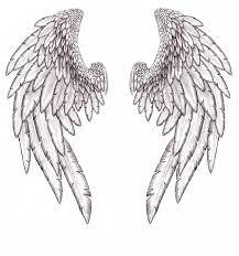 39 best wings designs images on wings