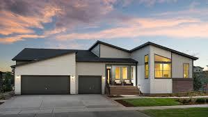 new homes in denver denver home builders calatlantic homes
