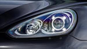 2015 Porsche Cayenne S - bbc autos cayenne s and s e hybrid porsche u0027s haute heavyweights