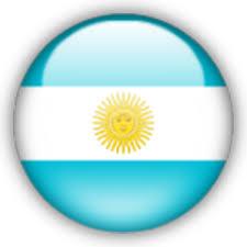 design wallpapers flag argentina