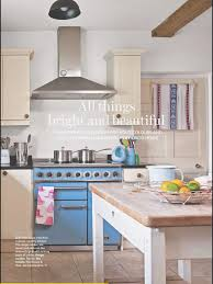 country homes interiors magazine subscription 100 images