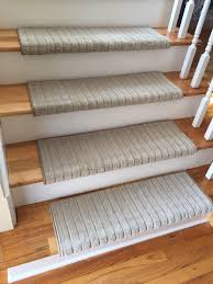Laminate Flooring Bullnose True Bullnose Carpet Stair Tread U2013 Mulberry Honey Glaze Sold