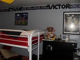 Bedroom Star Wars Bedroom Decorating Jessica Bedroom Furniture Bed - Waterbed bunk beds