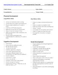 worksheet curriculum for toddlers free wosenly