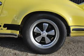 porsche carrera wheels 1973 porsche 2 7rs carrera for sale 01420474411 lca
