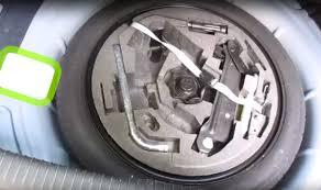 vw farbcodes finden u2013 große tabelle auto motor öl