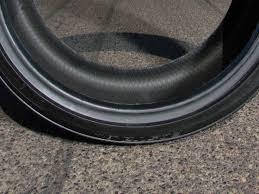 Do Car Tires Have Tubes Tube Type Versus Tubeless Tyres Zigwheels