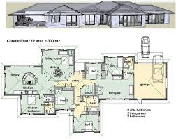 house plans for free ultra modern house floor plans single story free with photos small