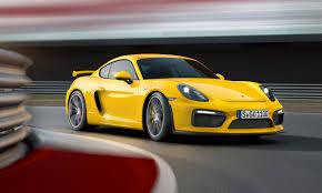 La Suisse Un Developpement Impressionant Porsche L Histoire D Une Icône Liée à La Suisse Entreprises Les