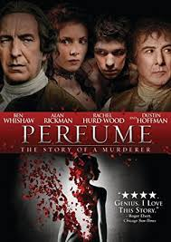 themes perfume the story of a murderer amazon com perfume the story of a murderer ben whishaw dustin