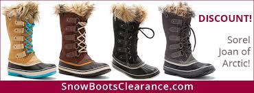 sorel womens boots sale november 2015 fpboots com