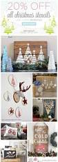 279 best holiday stencils u0026 crafts ideas images on pinterest