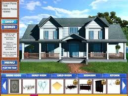best virtual home design software virtual home designer dream home design game gorgeous decor designer
