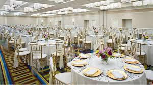 cheap wedding venues in virginia wedding venues virginia wedding photography