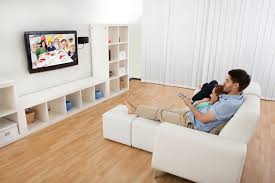 Home Design Network Tv How To Get Free Tv And Home Phone Service For Life U2013 Bgr