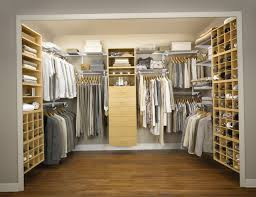 walk in closet design ideas diy video and photos