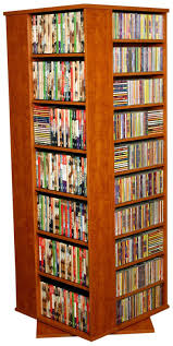 Media Storage Shelves by 18 Best Cd Storage Towers Images On Pinterest Cd Storage