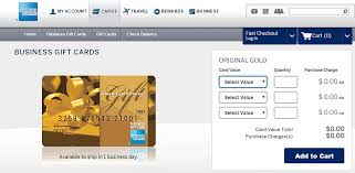 business gift cards american express business gift cards 2 cashback on may 6t flickr