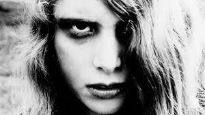 living dead sheri moon zombie