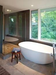 Free Standing Bathtubs Freestanding Tub Faucets Houzz