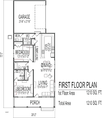 200 sq ft house plans 200 sq ft bedroom bedroom house plans sq ft in free download duplex