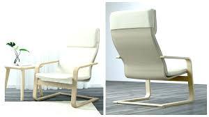 fauteuil chambre bébé allaitement chaise a bascule allaitement chaise a bascule allaitement fauteuil