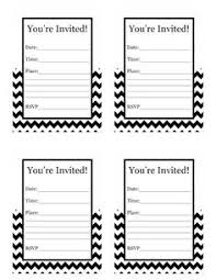 printable invitations printable birthday invitation printable birthday invitation using