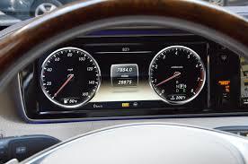 Mercedes S550 0 60 2014 Mercedes Benz S Class S550 4matic Stock B785a For Sale Near
