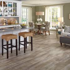 Mannington Laminate Flooring Mannington Seaport Sandpiper Adura Max Max041 Engineered Luxury