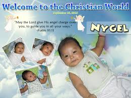layout design for christening tarpaulin christening design nygels christening tarpaulin design