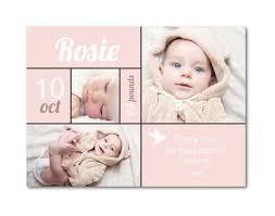 baby thank you cards 37 best baby thank you cards images on baby thank