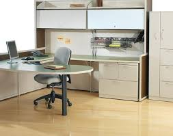 Office Interior Concepts 33 Best Office Furniture Layouts Images On Pinterest Furniture