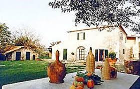 il fienile montepulciano montepulciano vacation rental italy 1 4 of 4