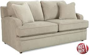 Lazy Boy Sofa Bed Lazy Boy Loveseats S The Lazy Boy Sofas Loveseats Mcgrory Info