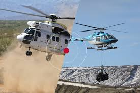 air center helicopters expeditionary aviation