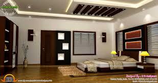 interior design ideas for small homes in india wonderful interior design ideas for small homes in kerala image