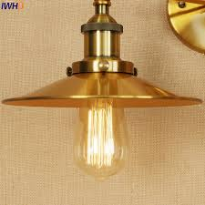 adjustable arm lighting fixtures iwhd gold vintage led wall lights fixtures home lighting adjustable